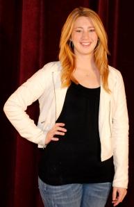 Haley Haygood