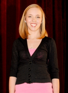 Sara Jo Hampton