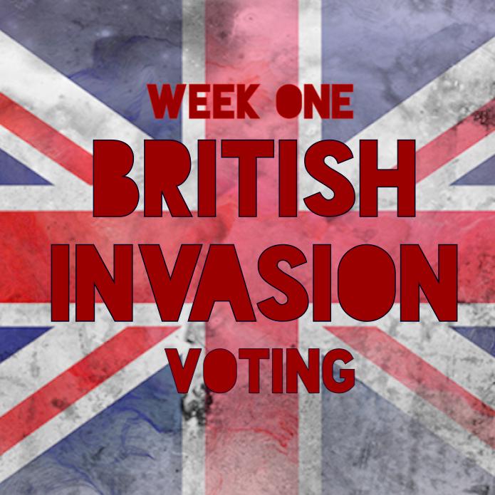 week 1 voting pic